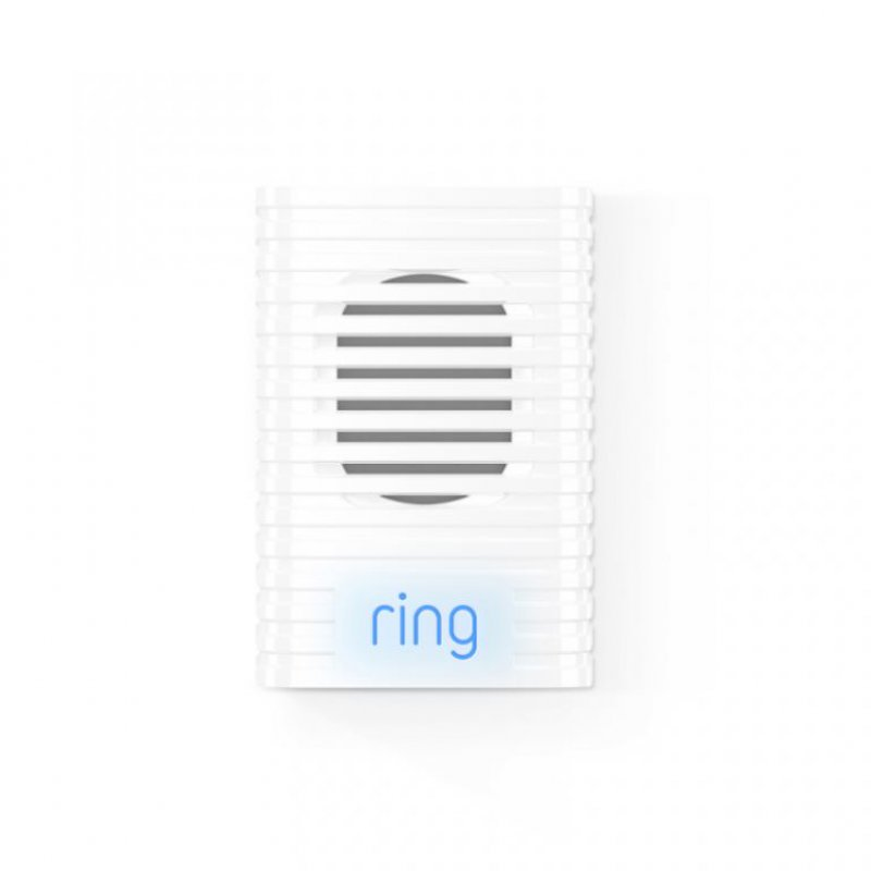 Zvonek Ring Chime